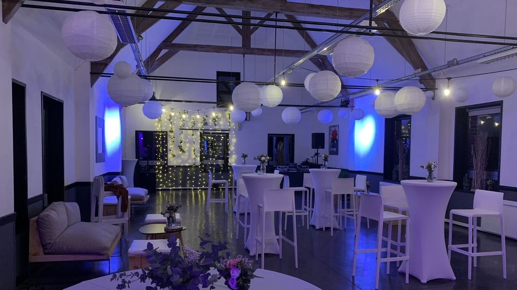 -salon-reception-lille-nord