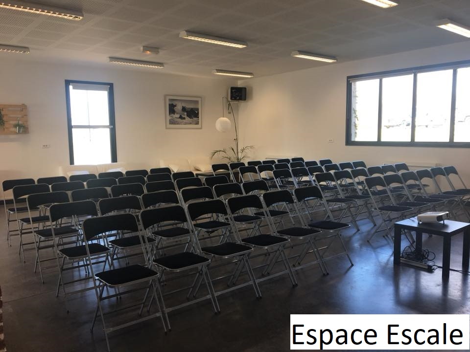 03-salle-reception-lille-nord